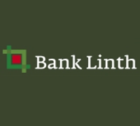 Bank Linth Jona