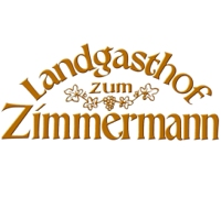 Landgasthof Zimmermann